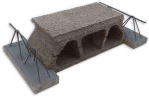 nutzlast decke betondecke ziegelwerk lizzi gmbh