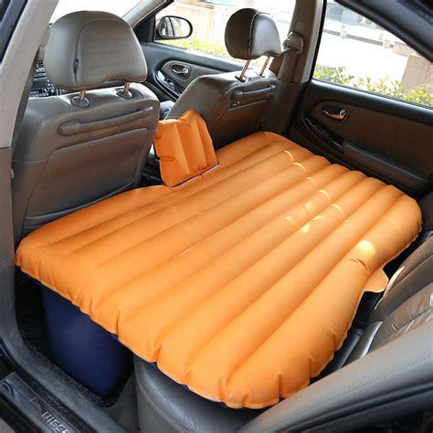 Kasur Mobil Innova jual oxford tempat tidur angin di mobil matras angin