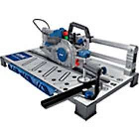 best deals on table saws table saws price comparison find the best deals on pricespy