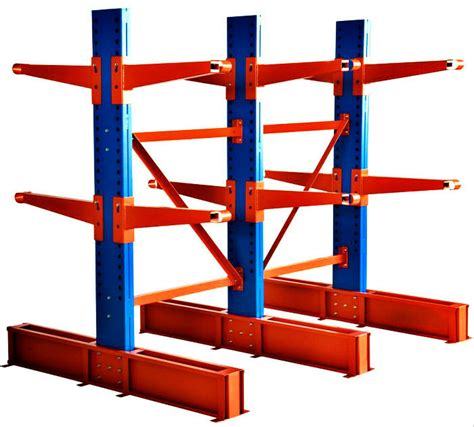 Industrial Rack Systems by Industrial Racking Bad Mummy No Cookie