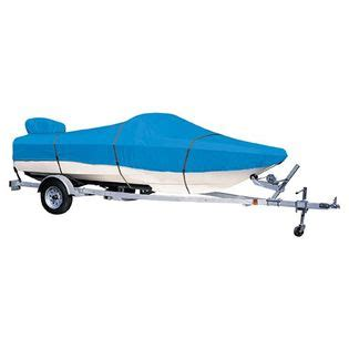 boat covers kmart stearns 300d boat cover model b fitness sports water