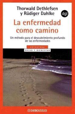 libro el camino a leal pdf gratis atalaya del pensamiento liberado noviembre 2010