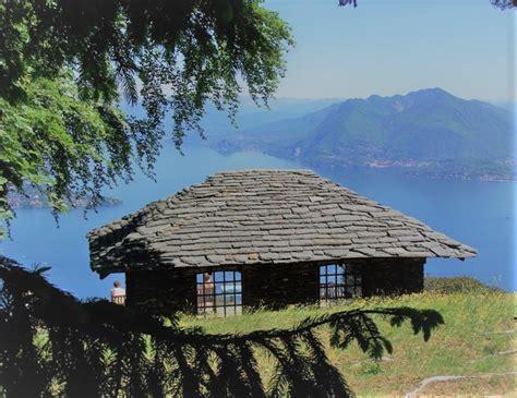 giardino alpinia giardino alpinia baveno turismo