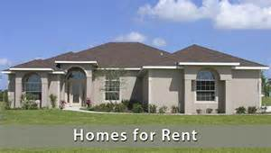 Rental Properties Homes For Rent Image Search Results