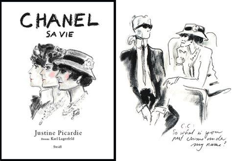 handbags a story legendary designs from azzedine alaã a to yves laurent books justine picardie on coco chanel biography coco