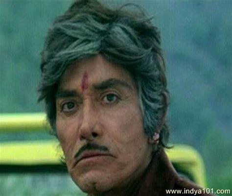 biography rajkumar hindi actor kumar raaj biography