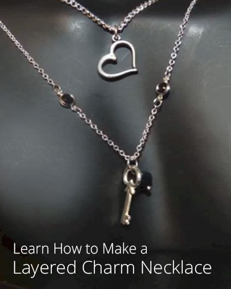 how to learn to make jewelry 232 best images about jewelry on