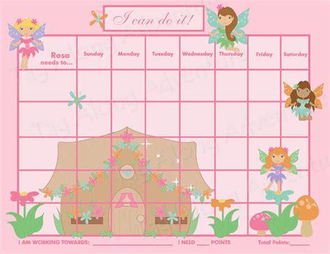 printable chore incentive charts printable customizable child reward chart chore chart