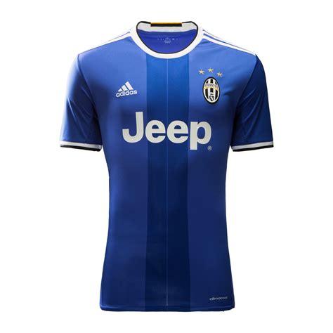 Jersey Juventus Home 2016 2017 juventus away jersey 2016 17 juventus store home