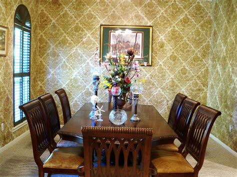 wallpaper designs for dining room dining room archives design your home