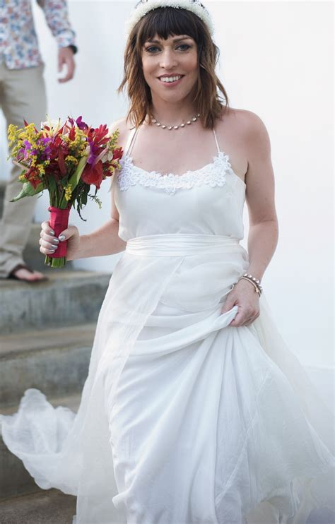 Wedding Dress Nz by Wedding Dresses For Sale Nz Flower Dresses