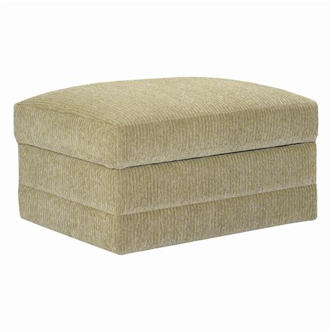 bassett furniture ottoman bassett cu 2 upholstered stationary ottoman dunk