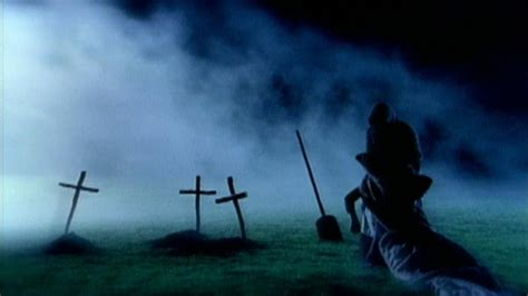 wallpaper black death mystery of the black death about this episode secrets