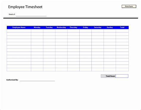 timecard template excel 2010 12 daily timesheet template excel 2010 exceltemplates