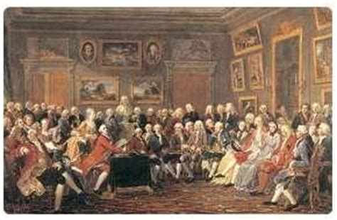 illuminismo in francia illuminismo storia francia