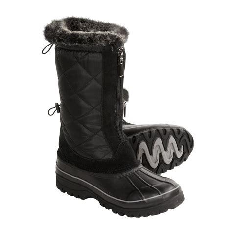 khombu boots for khombu upland 2 boots for 2820v save 35