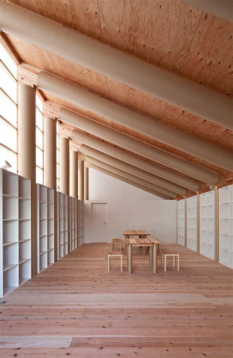 Kertas Teflon pangandaran bangunan ini terbuat dari kertas karton