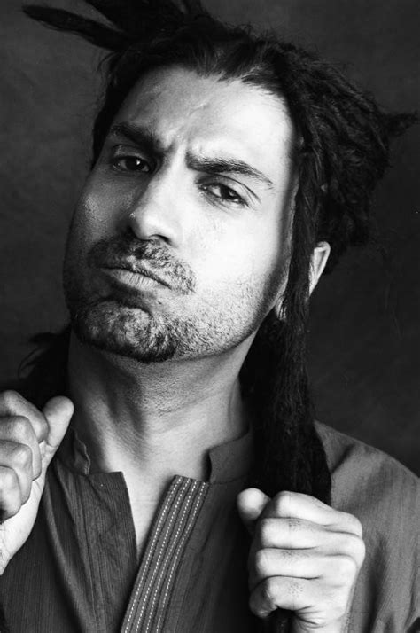 Apache Indian   Discography & Songs   Discogs