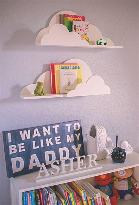 airplane baby room decor best 25 aviation nursery ideas on airplane