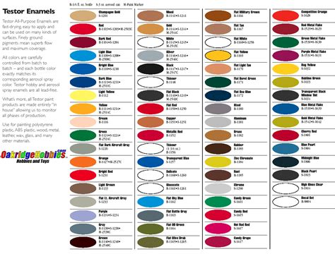 spray paint color chart superb testor paints 6 testors spray paint color chart ayucar