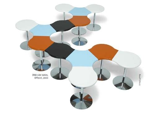 log triangular modular table fractals 11 best images about modular tables on pinterest mohawk