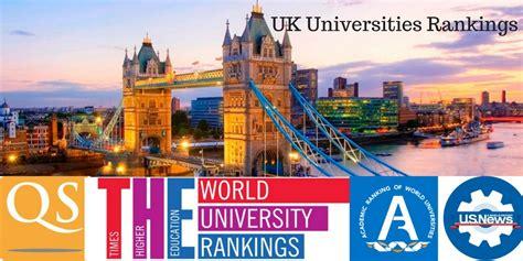 best universities uk rankings of uk universities 2017 2018 qs the arwu us