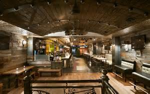Top 10 Bars In Charleston Sc by Charleston Nightlife Best Bars Clubs Travel Leisure