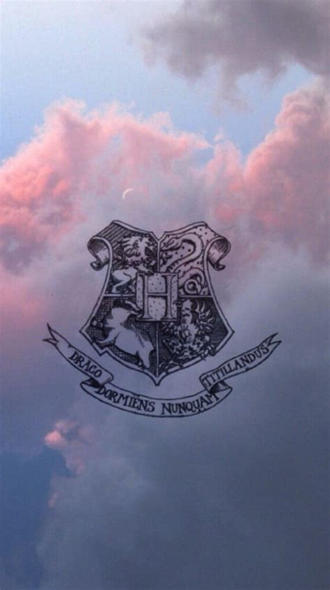 harry potter wallpapers iphone  wallpapers hd