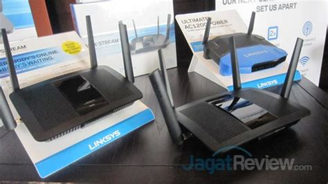 Wifi Router Rumahan linksys boyong wireless router pertama berteknologi mu