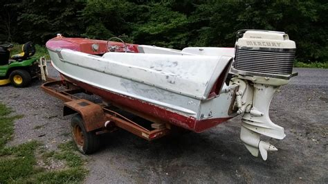 arkansas traveler boat arkansas traveler 15 boat for sale from usa