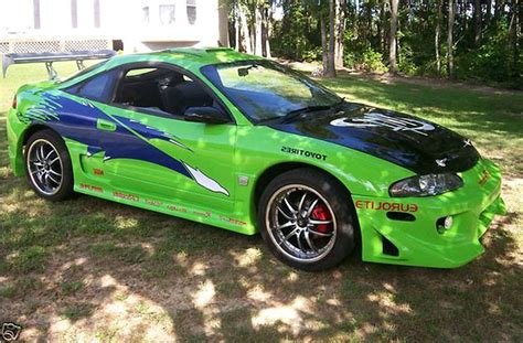mitsubishi eclipse modified pics for gt mitsubishi eclipse 2013 custom