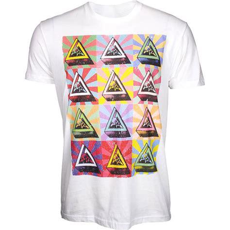 Popart T Shirt gracie jiu jitsu pop t shirt fighterxfashion