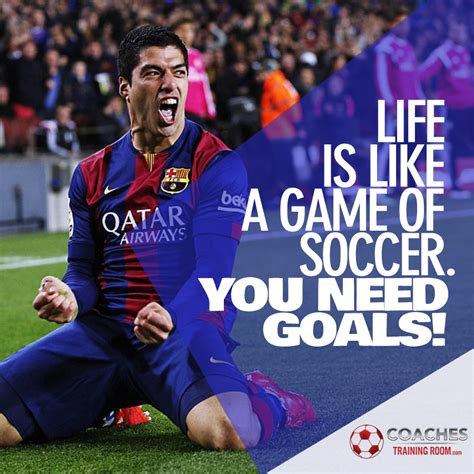 soccer inspirational quotes soccer coaching motivational quotes sayings coaches