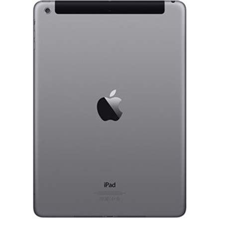 apple tablet air a1475 like new buya