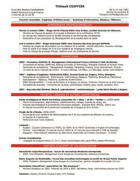 Großzügig Beste Barmixer Lebenslauf Probe Fotos - Entry Level Resume ...