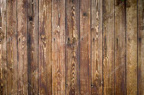 tavole di legno grezzo struttura di tavole di legno grezzo foto stock 169 ffotila