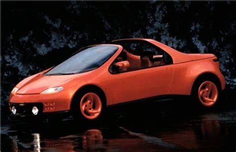 how can i learn about cars 1992 pontiac firebird formula security system 1992 pontiac salsa concepts