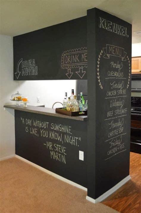 Retro Vintage Home Decor decora 231 227 o apartamento pequeno cozinha americana