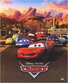 images cars disney pixar car pictures