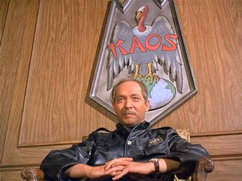 Kaos Captain Costume An3c top 10 would be more suitable to be nhl commissioner than gary bettman jsportsblogger