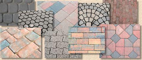 harga pattern concrete indonesia harga paving block murah terbaru april 2018 termurah