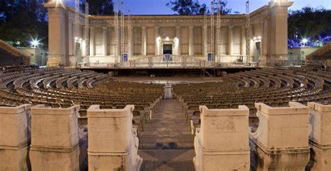 ucb greek theatre seismic upgrade overaa construction