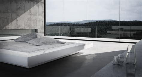 futonbetten 120x200 günstig schlafzimmer le designer