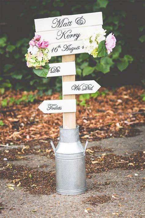 decoracion vintage para boda lecheras vintage para decoraci 243 n de bodas