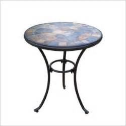 Small Outdoor Bistro Table Outdoor Furniture Trends