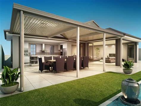 patio designers designer patio range lysaght living
