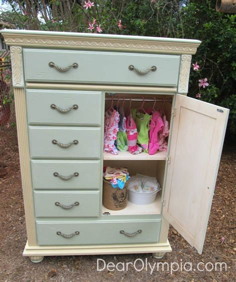 chalk paint ky mint and boy in cece caldwell s omaha ochre and
