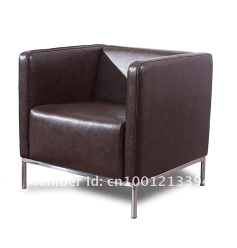 30 Inspirations Of Single Sofa Chairs Buy Modern Sofa