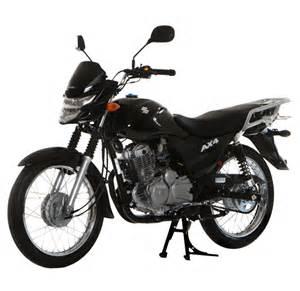 Suzuki Atv Philippines Question About Suzuki Ax4
