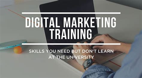 Marketing Classes by Best Digital Marketing Courses Seo